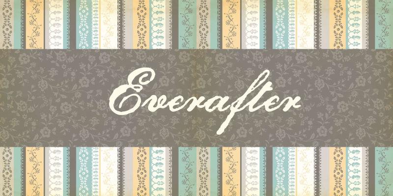 Everafter-1