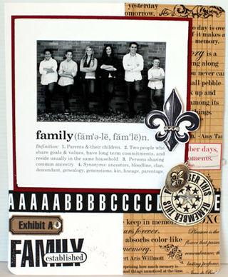 Familylayout2