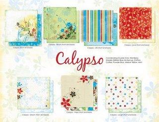 Calypsopreview