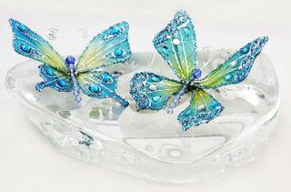 532352-jewelboxbutterflies-peacock