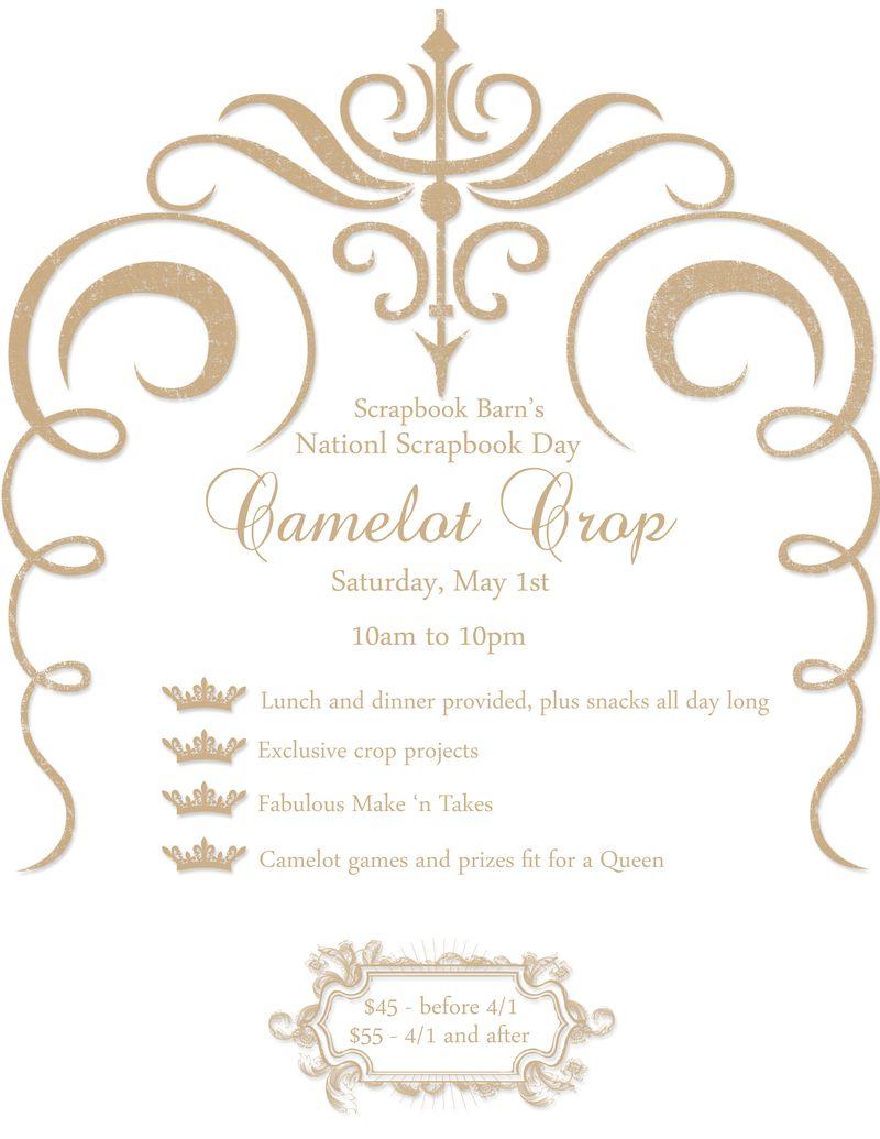 Camelot crop revised copy