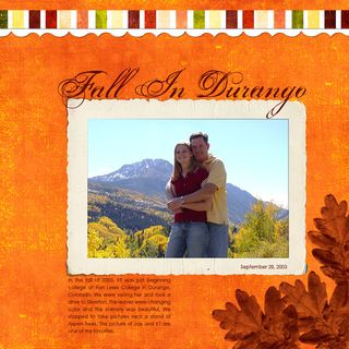 TC-Fall-in-DurangoWebsize