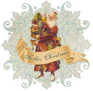 Father_christmas_logo