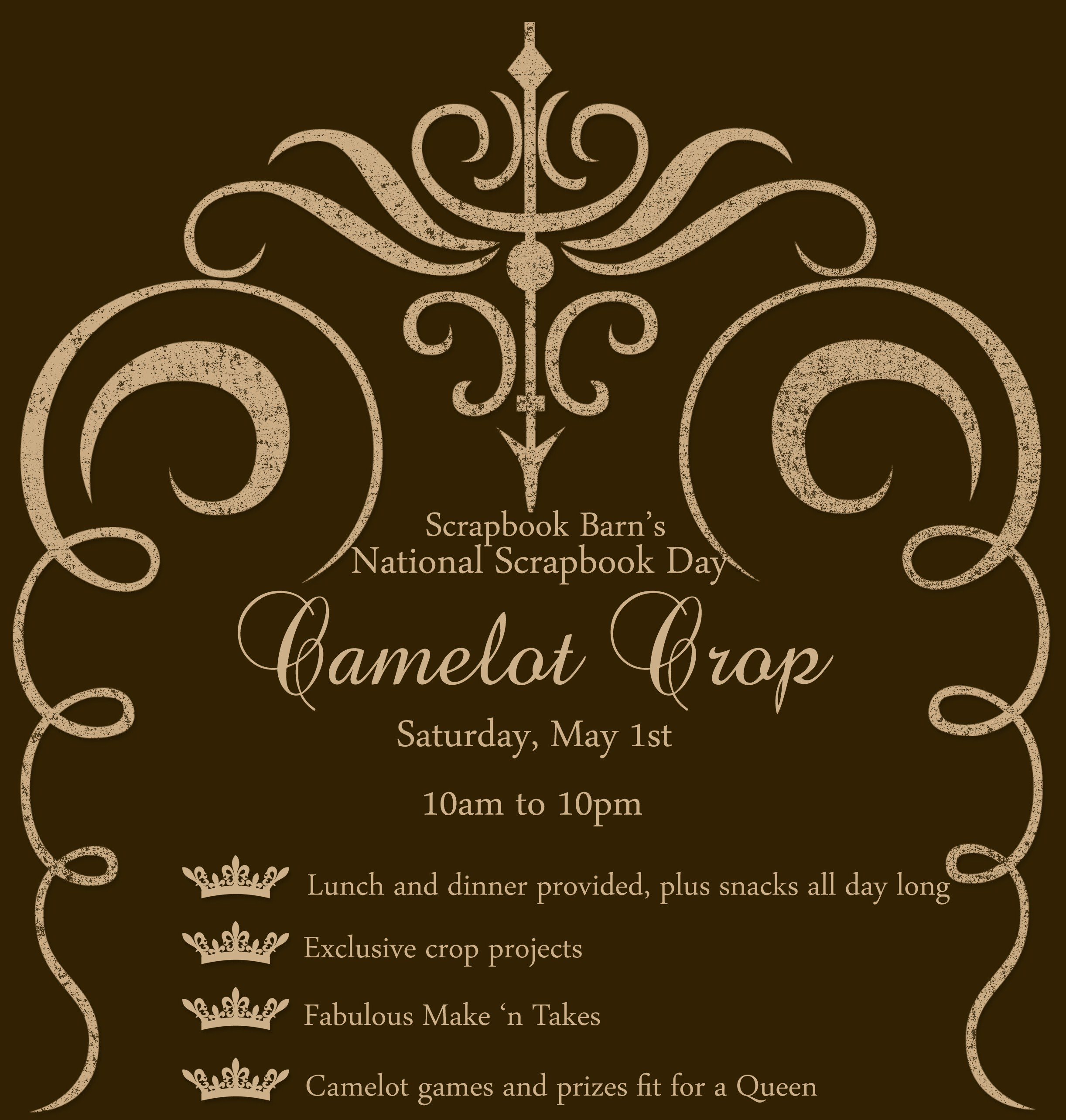 Camelot crop#2dark copy