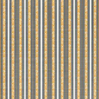 GT1705 Stripe - A