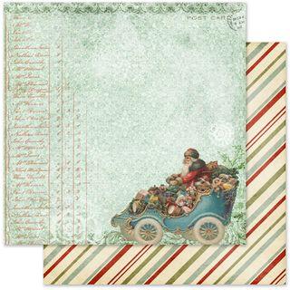 00431_fatherchristmas__spe copy