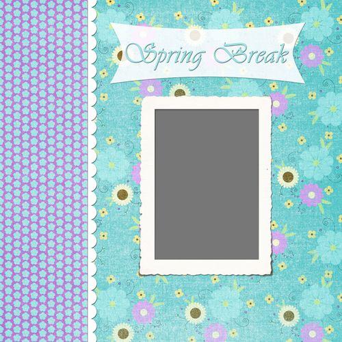 SpringBreakweb