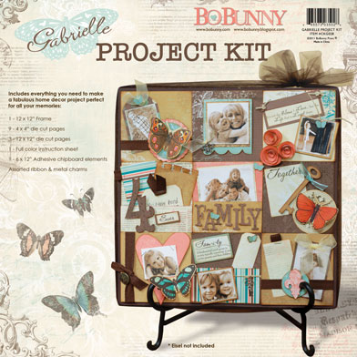 CKG028Gabrielle-Project-Kit-Coveroutlined