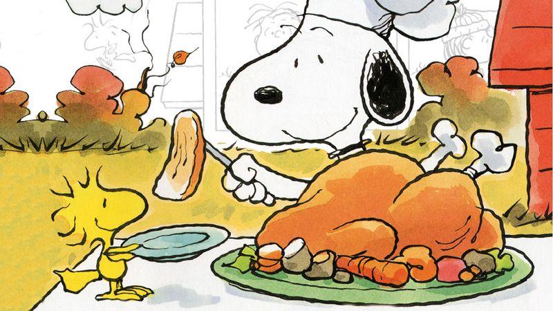 A-charlie-brown-thanksgiving-original1