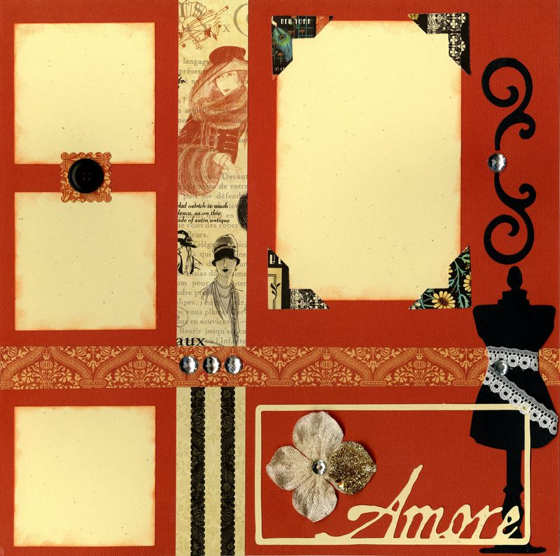 Amore078