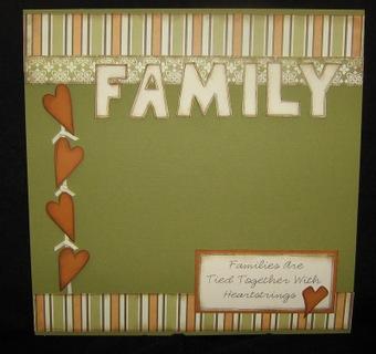 Junepagekitsfamily