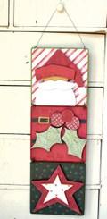 Christmas_trio_2