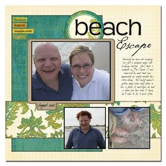 Grafton_beach_escape